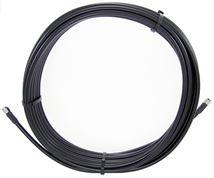 Image de Cisco 6m ULL LMR 240 coaxial cable (4G-CAB-ULL-20=)