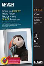Image de Epson Premium Glossy Photo Paper (C13S042155)