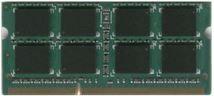 Image de Dataram 8GB DDR3-1600 mémoire RAM (DVM16S2L8/8G)