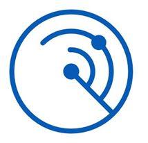 Image de Sophos Central Endpoint Standard licence de logiciel (CESE0CTAA)