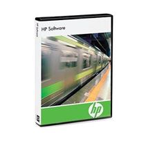 Image de HPE HP ProLiant Essentials Integrated Lights-Out Advanced ... (512488-B21)
