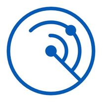 Image de Sophos Central Endpoint Advanced licence de logiciel (CEAI0CTAA)