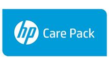 Image de HPE HP 3 year Next business Exchange RDX Foundation Care ..... (U1GQ6E)