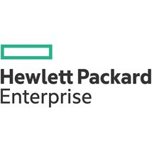 Image de HPE  storage drive enclosure (870212-B21)