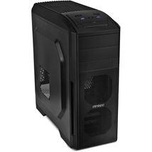 Image de Antec GX500 computer case (0-761345-15500-7)