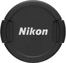 Image de Nikon LC-CP24 (VAD01001)