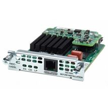 Image de Cisco  networking card (EHWIC-VA-DSL-A=)