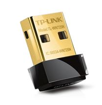 Image de TP-Link  networking card (TL-WN725N)