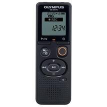 Image de Olympus VN-541PC + CS 131 (V405281BE010)