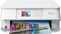 Image de Epson Expression Premium XP-6005 (C11CG18404)