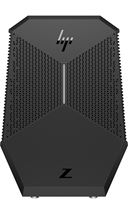 Image de HP Z VR Backpack G1 (2ZB92EA#UUG)