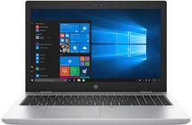 Image de HP ProBook 650 G4 (3UN51EA#UUG)