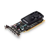 Image de PNY  graphics card (VCQP620-PB)