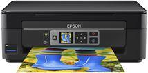 Image de Epson Expression Home XP-352 (C11CH16403)