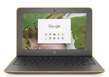 Image de HP Chromebook 11 G6 EE (3GJ78EA#UUG)