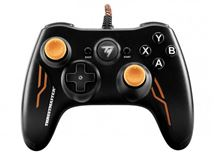 Image de Thrustmaster GP XID PRO eSport edition Manette de jeu PC Noi ... (2960821)