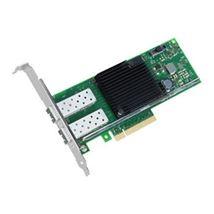 Image de DELL Intel X710 Dual Port, 10Gb KR Blade Network Daughter Ca ... (555-BCKR)