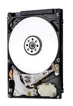 Image de HGST Travelstar 7K1000 1TB internal hard drive (0J22423)