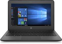 Image de HP Stream 11 Pro G4 EE (3DN40EA#ABH-STCK1)