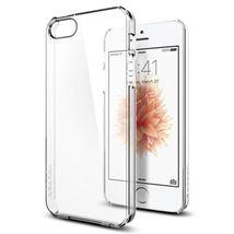 Image de SPIGEN Thin Fit mobile phone case (041CS20246)