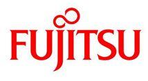 Image de Fujitsu  network management software (S26361-F1790-L242)