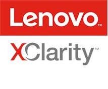Image de Lenovo XClarity (4L47A09132)