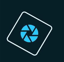 Image de Adobe Photoshop Elements 2019 logiciel de création graphiqu ... (65292249)