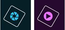 Image de Adobe Photoshop Elements 2019 & Premiere Elements 2019 (65292102)