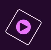 Image de Adobe Premiere Elements 2019 logiciel de création graphique ... (65292569)