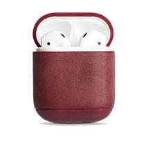 Image de Krusell Sunne Case for Apple AirPods (61520)