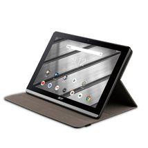 Image de Acer Portfolio Case (NP.BAG1A.279)