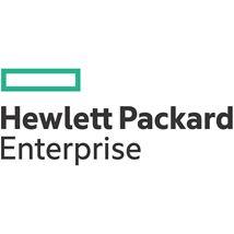 Image de HP HPE Enablement Kit MicroServer Gen10 SFF NHP SATA Conve ... (870213-B21)