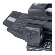 Image de KYOCERA kit d'imprimantes et scanners (1902LF0UN1)