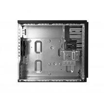 Image de Antec NSK3100 computer case (NSK-3100-EU)