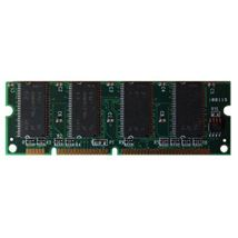 Image de KYOCERA 1GB DDR3 1024 Mo (870LM097)