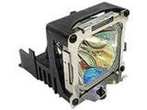 Image de Benq  projector lamp (5J.J8J05.001)