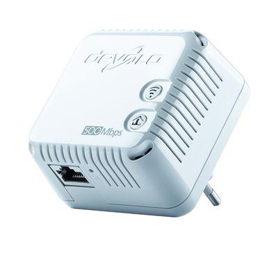Image sur Devolo dLAN 500 WiFi networking card (9079)