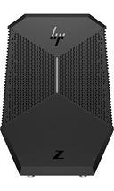 Image de HP Z VR Backpack G1 (2ZB91EA#UUG)