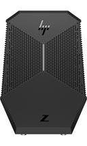 Image de HP Z VR Backpack G1 (2ZB93EA#UUG)