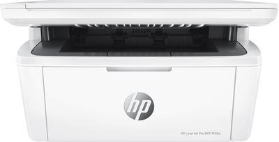 Image sur HP LaserJet Pro MFP M28w (W2G55A#B19)