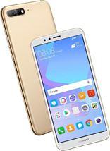 Image de Huawei Y Y6 (51092HJX)