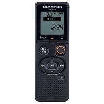 Image de Olympus VN541PC+ME51S (V405281BE040)