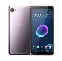 Image de HTC Desire 12 (99HAPD005-00)