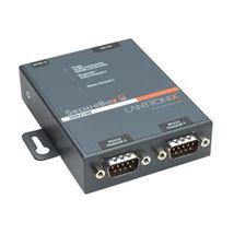 Image de Lantronix SecureBox SDS2101 serial server (SD2101002-11)