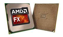 Image de AMD FX 6300 processor (FD6300WMW6KHK)