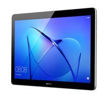 Image de Huawei MediaPad T3 tablette (53018634)