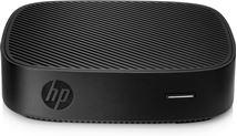 Image de HP t430 (3VL60AA#ABB)