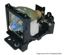 Image de Go Lamps Lamp for NEC NP16LP (60003120) (GL548K)