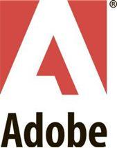 Image de Adobe (65286759BB01A12)