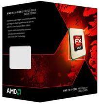 Image de AMD FX 8320 processor (FD8320FRW8KHK)
